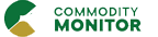 Commodity Monitor