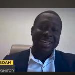 Nigeria's Oil: Co-founder of Commodity Monitor speaks to Aljazeera